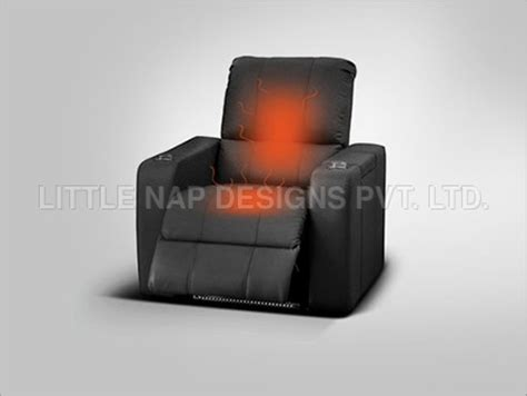 office seat heater warmer manufacturers suppliers exporters