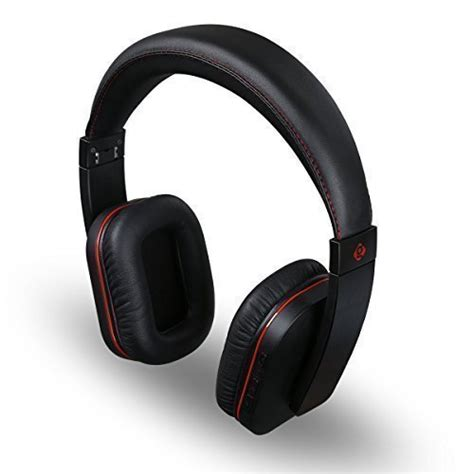 best wireless headsets gaming top 15 best wireless gaming headsets in 2018