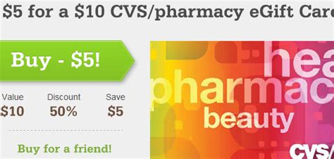 Gift Cards Sold At Cvs - hot dealster 10 cvs gift card only 5 money maker on huggies next week the