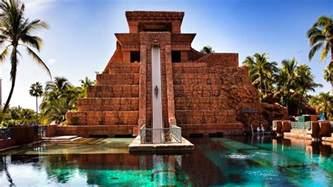 atlantic hotel 25 000 per hotel atlantis bahamas