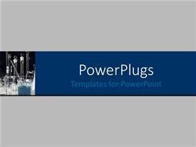 Chemistry Powerpoint Templates Crystalgraphics Powerplugs Templates