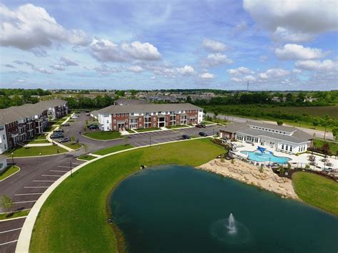 2 bedroom apartments in dublin ohio the wendell rentals dublin oh apartments com