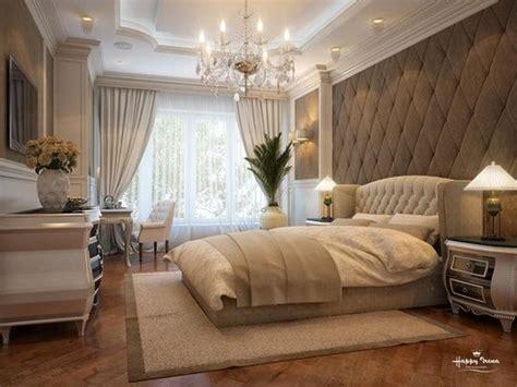 24 amazing luxury bedroom design aida homes