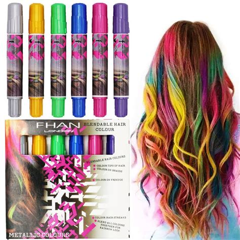 temporary hair color best toys for 8 year gift store