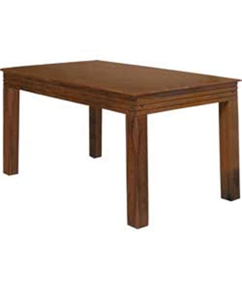 Dining Table For Sale In Jaipur Jaipur Tables And Chairs