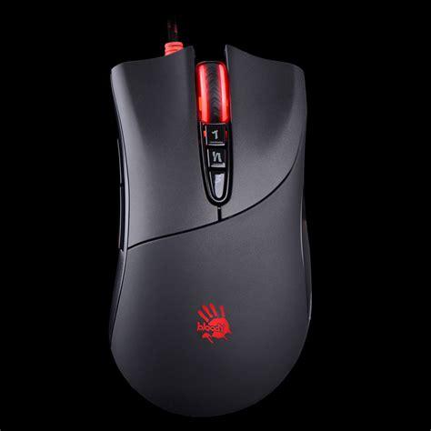 Harga Mouse Gaming by A4tech Bloody A91a Gaming Mouse Daftar Harga Terlengkap