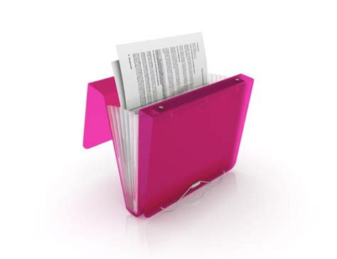 Winnie S Wedding Organizer by Duo Binder Organizer Folder 3 Ring Filing System Via Kara