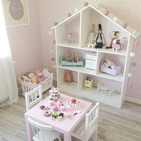 Girls Dollhouse Bookcase 25 Best Ideas About Dollhouse Bookcase On Pinterest