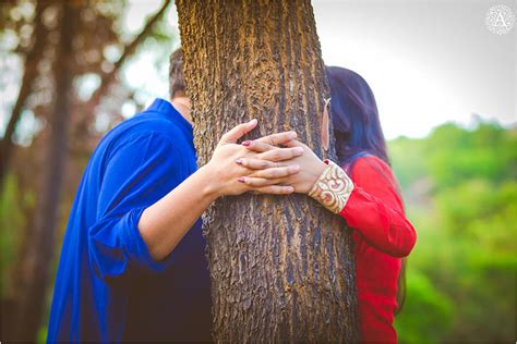 Wedding Shoot Images by Pre Wedding Photography 24 Awesome And Ideas