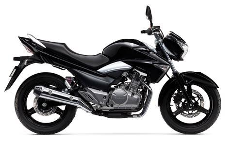 Motorcycle Suzuki Suzuki Tu250x And Gw250 Return For 2017 Motorcycle News