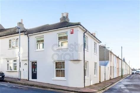 3 bedroom houses for sale in brighton search houses for sale in brighton onthemarket