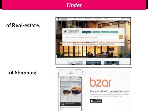 Tinder For Real Estate | tinder for real estate the tinder for real estate app