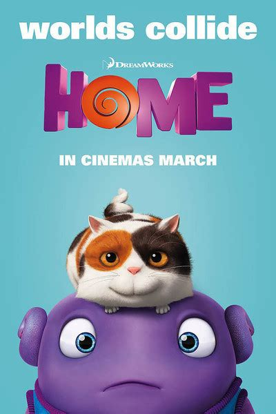 home review summary 2015 roger ebert