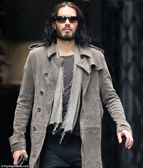 russell brand files for divorce from katy perry but says he still cares for her daily mail