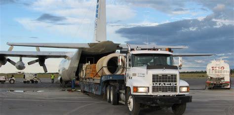 find your internship in ireland a 533 airfreight export import department international