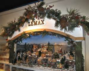lemax archives christmas place blog