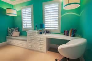 Lilly Pulitzer Bedroom Ideas pre teen girl s bedroom transitional bedroom orange