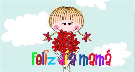 imagenes feliz dia las mamas im 193 genes para el d 205 a de la madre 365 im 225 genes bonitas