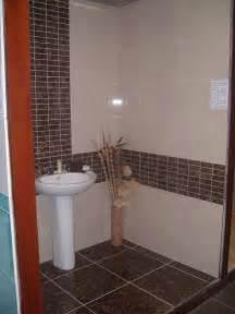 pics photos bathroom tile designs on tiles designs ideas