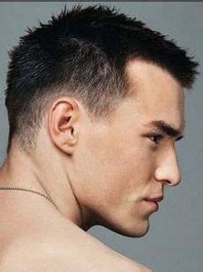 diyo fade haircut men s hair cuts styles on pinterest men hair men s