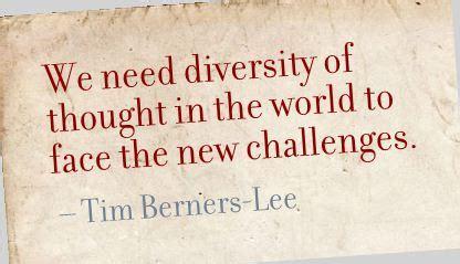 19 diversity quotes weneedfun 19 diversity quotes weneedfun