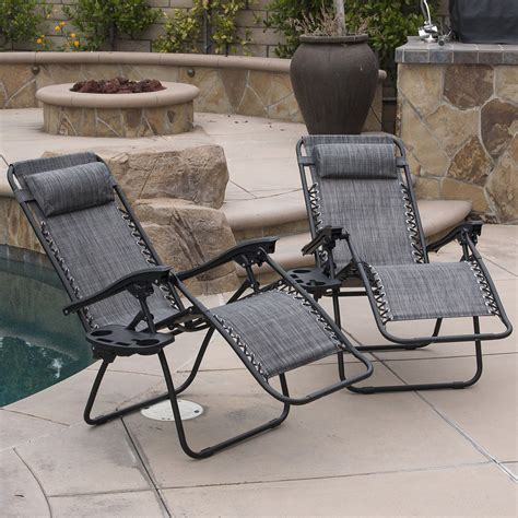 patio recliner lounge chair zero patio recliner lounge chair nealasher chair right