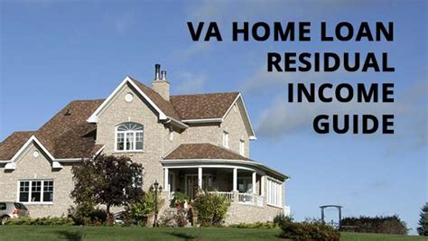 va funding fee table 2013 calculate your va residual income see residual income tables