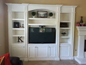 Dining Room Sets Orange County Entertainment Centers And Wall Units