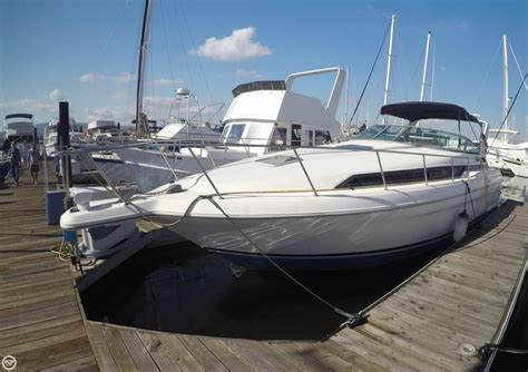 new wellcraft boats for sale wellcraft boats for sale 7 boats