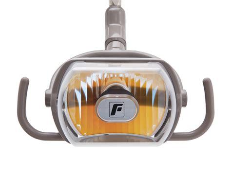 dental chair led light lights forest dental