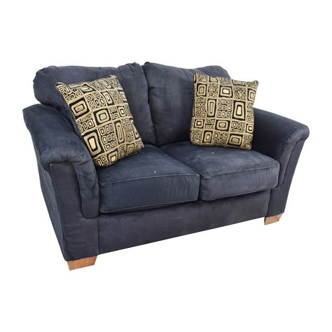 ashley loveseats 87 off ashley furniture ashley furniture janley