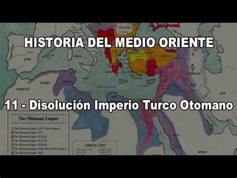 imperio otomano documental 191 quien fue solim 225 n el magnifico y el imperio otomano