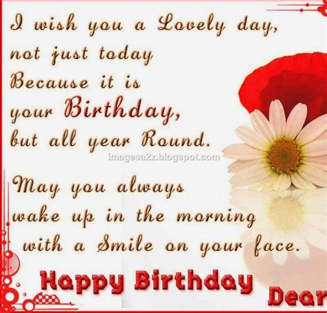 Quotes For Aunts Birthday Birthday Quotes For Aunts Quotesgram
