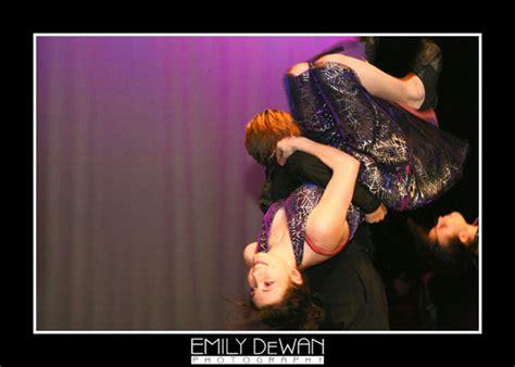 swing kids dance scene emily dewan photography inc wizard of oz