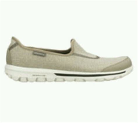 skechers most comfortable walking shoes 102 best images about skechers go walk 2 on pinterest