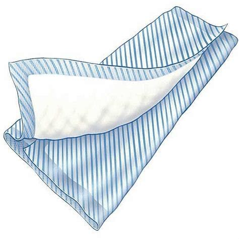 bed pads disposable disposable bed pads waterproof bedding toileting