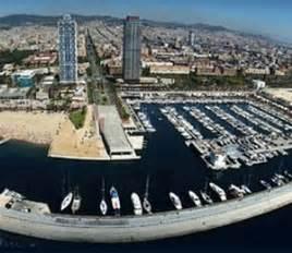 catamaran barbacoa barcelona catamaran con fiesta en barcelona fiestas en catamar 225 n