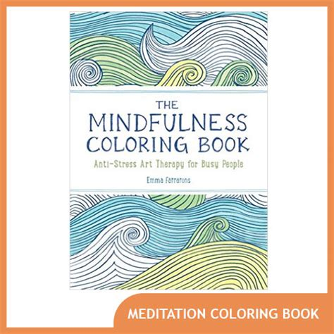 meditations books best meditation chairs and meditation benches best
