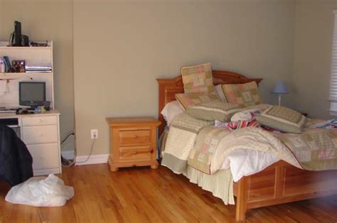 why is it called a master bedroom an ordinary bedroom is transformed into a master suite