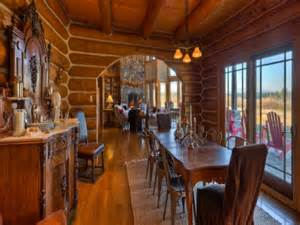 luxury log home interiors luxury mountain log homes luxury log cabin homes interior luxury log cabin house plans