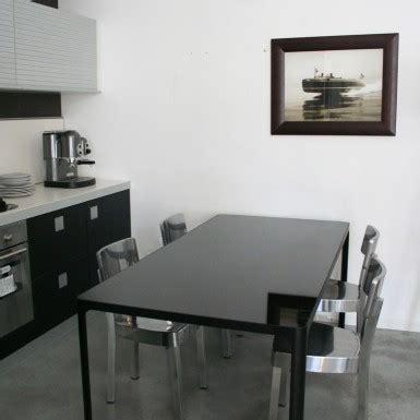 tavolo flat rimadesio prezzo tavolo flat rimadesio ambiente arredamenti srls