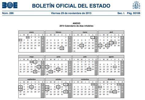 Calendario Laboral 2005 Dias Inhabiles 2015 Mexico Calendar Template 2016