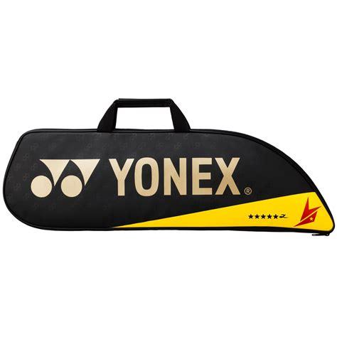 Exclusive Raket Yonex Lindan Voltric Limited Edition Box yonex voltric z ii dan badminton racket sweatband