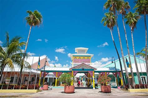 freeport cruise freeport bahamas freeport bahamas cruise bahamas