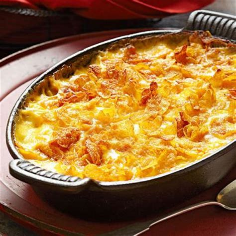 our best casserole and hotdish recipes midwest living