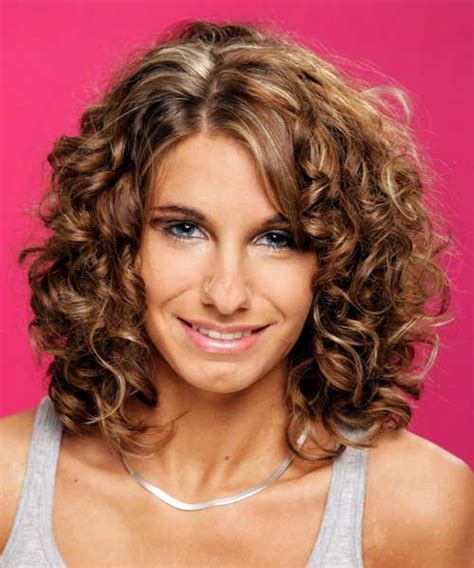 best short haircuts for brown hair on women over 60 short hairstyles for curly hair the best short