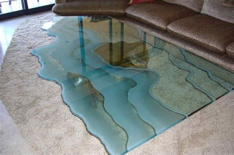 custom glass table tops glass table bases sans soucie glass