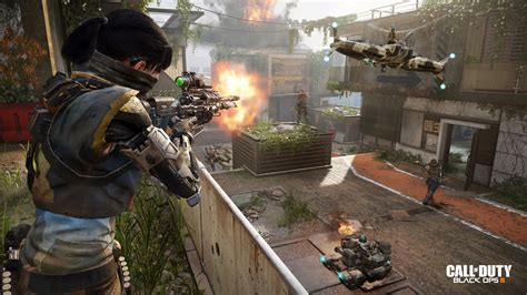 themes black ops 3 call of duty black ops 3 theme with 13 hd wallpapers