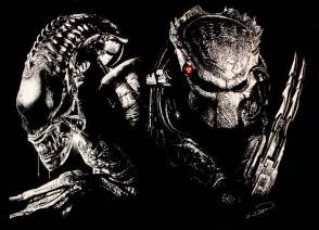 Halo Wall Mural image alien vs predator jpg the hive wiki fandom