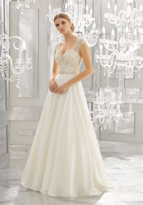 Bridal Gowns by Morilee Bridal Collection Wedding Dresses Bridal Gowns